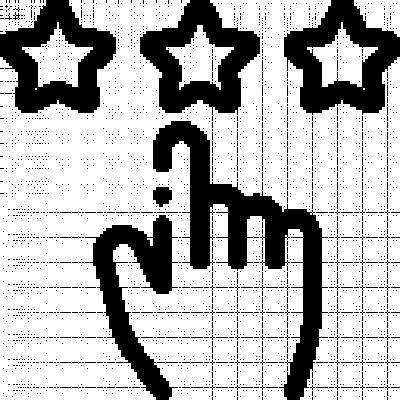 Service improvement icon