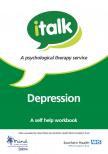 Depression Booklet