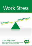 WorkStress Booklet