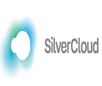 New Computerised Cognitive Behavioural Therapy (cCBT) programme called SilverCloud is launched!