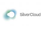 SilverCloud online CBT