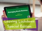 Leaving Lockdown